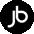 JB DEVELOPMENT - Desarrollo de software a la medida, Diseño y desarrollo web, Diseño y desarrollo de aplicaciones moviles en El Salvador